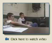 Sorensons Ranch School Academics Video